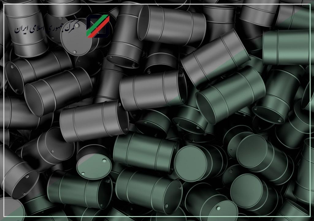 استاندارد سازی محصولات نفتی