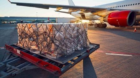مزایای صادرات کالا با واسطه