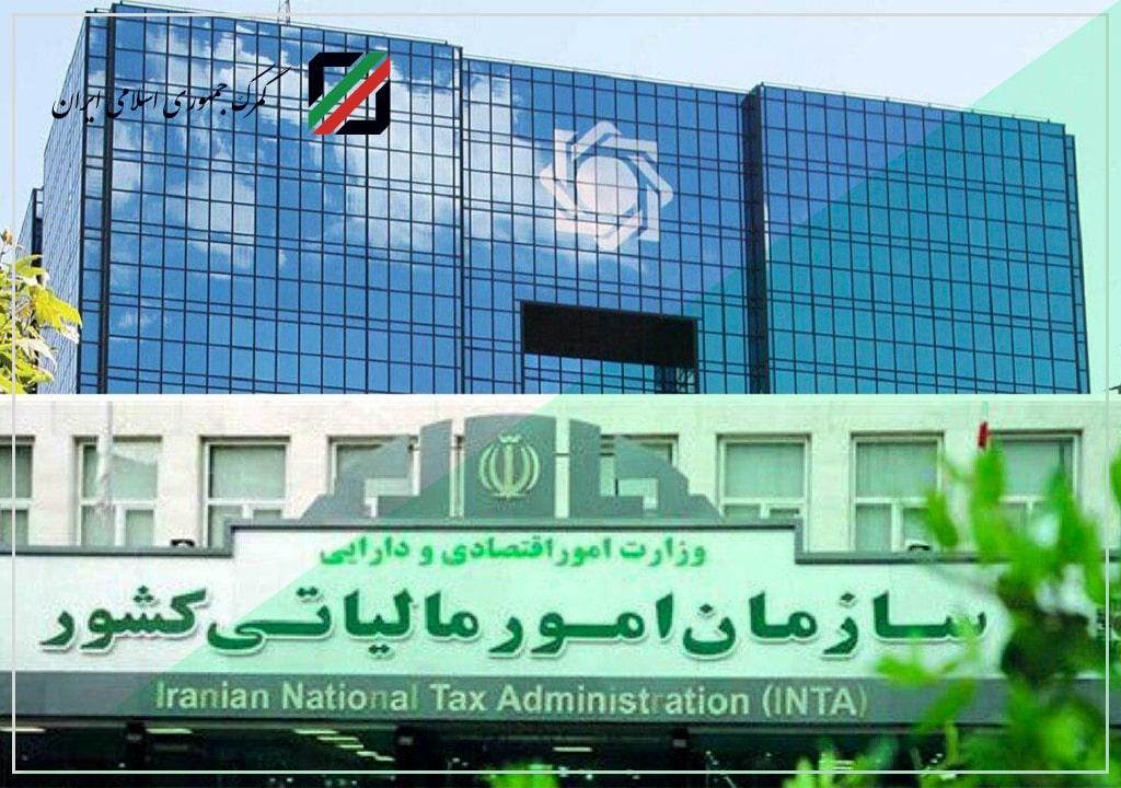 دستورالعمل دادرسی مالیاتی