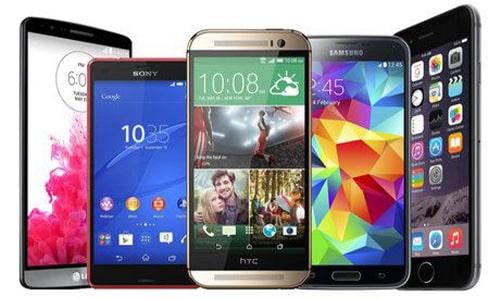 ترخیص گوشی موبایل از گمرک،ترخیص تلفن همراه